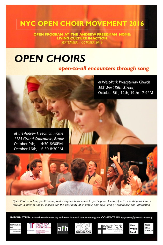 open-choirs_poster-nyc_oct-2016_final_us_